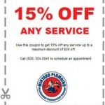 Minyard-Plumbing-Coupon_ongoing
